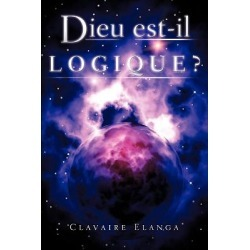 Dieu Est-Il Logique ? found on Bargain Bro India from cokesbury.com US for $16.99
