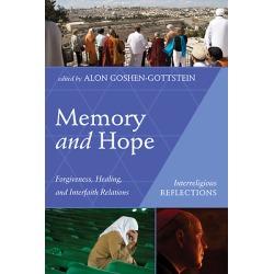 Memory and Hope