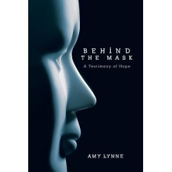 Behind the Mask found on Bargain Bro India from cokesbury.com US for $9.95
