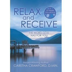 Relax and Receive