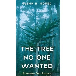 The Tree No One Wanted found on Bargain Bro Philippines from cokesbury.com US for $20.00