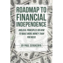 Roadmap to Financial Independence