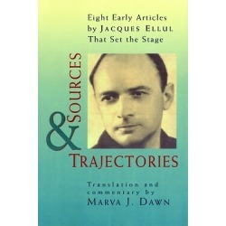 Sources and Trajectories found on Bargain Bro India from cokesbury.com US for $24.50