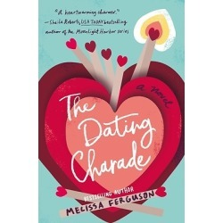The Dating Charade found on Bargain Bro from cokesbury.com US for USD $12.15