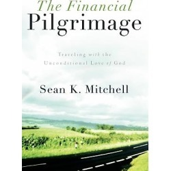 The Financial Pilgrimage