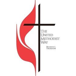 The United Methodist Way (Single Copy)