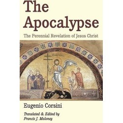 The Apocalypse found on Bargain Bro Philippines from cokesbury.com US for $67.00