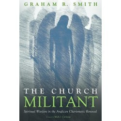 The Church Militant found on Bargain Bro Philippines from cokesbury.com US for $55.00