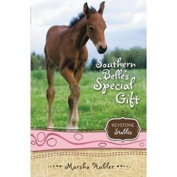 Gift Southern Belle's Special Gift
