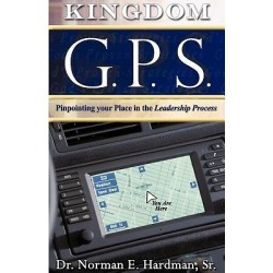 Kingdom GPS