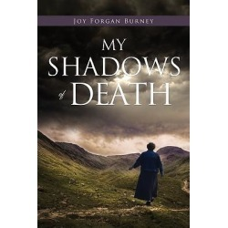 My Shadows of Death found on Bargain Bro Philippines from cokesbury.com US for $14.49