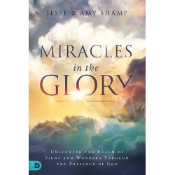 The secret to a lifestyle of miracles, signs and wonders Do you feel t - Unlocking the Realm of Signs and Wonders Through the Pr found on Bargain Bro India from cokesbury.com US for $16.99