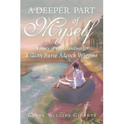 My Granny Wiggins died before I was born, so I have spent my lifetime - A Story of My Grandmother found on Bargain Bro India from cokesbury.com US for $11.95