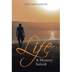 Life - A Mystery Solved found on Bargain Bro India from cokesbury.com US for $19.95
