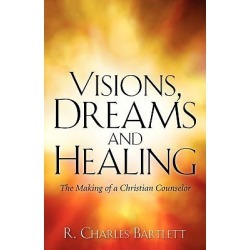 Visions; Dreams and Healing found on Bargain Bro India from cokesbury.com US for $17.49