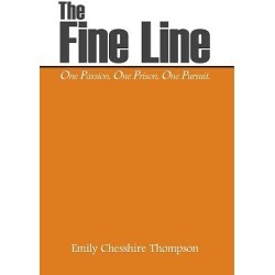 The Fine Line found on Bargain Bro India from cokesbury.com US for $33.99