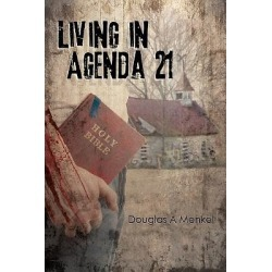 Living in Agenda 21 found on Bargain Bro India from cokesbury.com US for $14.49
