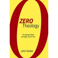 Zero Theology found on Bargain Bro Philippines from cokesbury.com US for $19.00