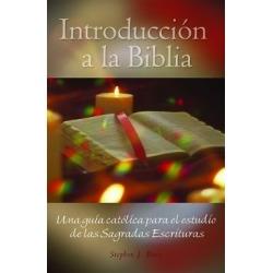 2008 Catholic Press Association Award Winner Los catalicos muchas vec - Una Guia Catolica Para el Estudio de las Escrituras = In