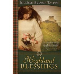 Highland Blessings found on Bargain Bro Philippines from cokesbury.com US for $14.99