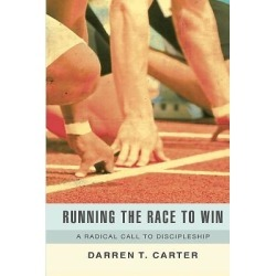 Running the Race to Win