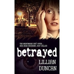 Betrayed found on Bargain Bro India from cokesbury.com US for $15.99