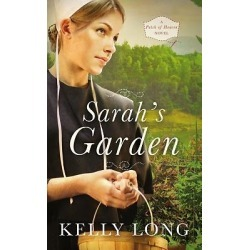 Sarah's Garden found on Bargain Bro from cokesbury.com US for USD $6.07