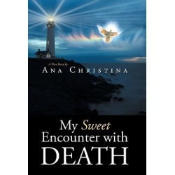 My Sweet Encounter with Death found on Bargain Bro India from cokesbury.com US for $28.95