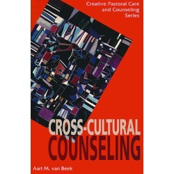 Cross-Cultural Counseling found on Bargain Bro India from cokesbury.com US for $19.00