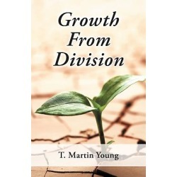 Growth from Division found on Bargain Bro Philippines from cokesbury.com US for $13.95