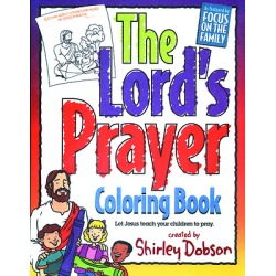 Let Jesus teach your children to pray. The Lord's Prayer is a read-to- found on Bargain Bro India from cokesbury.com US for $2.99