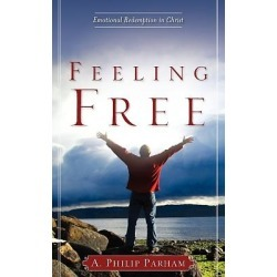 Feeling Free found on Bargain Bro Philippines from cokesbury.com US for $15.99