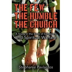 The Few; the Humble; the Church found on Bargain Bro India from cokesbury.com US for $14.99