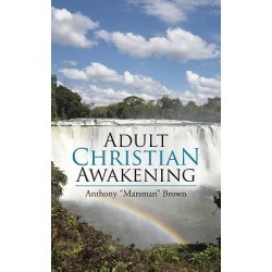 Adult Christian Awakening