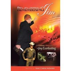 Remembering Jim