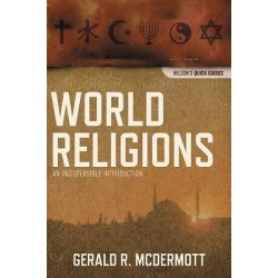 World Religions found on Bargain Bro India from cokesbury.com US for $14.99