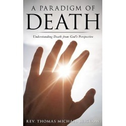 A Paradigm of Death found on Bargain Bro India from cokesbury.com US for $37.49