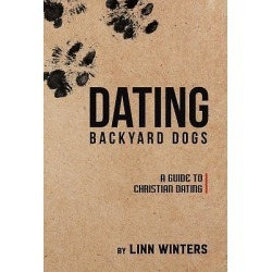 Dating Backyard Dogs found on Bargain Bro India from cokesbury.com US for $30.95