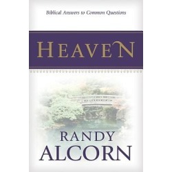 Heaven - Biblical Answers to Common Questions 20-Pack