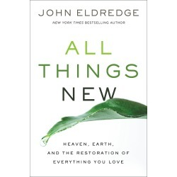 This revolutionary book about our future is based on the simple idea t - Heaven, Earth, and the Restoration of Everything You Lo found on Bargain Bro India from cokesbury.com US for $16.99
