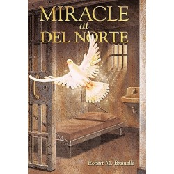 Miracle at del Norte found on Bargain Bro India from cokesbury.com US for $30.95