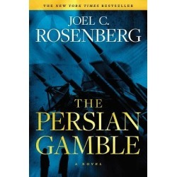 The Persian Gamble found on Bargain Bro from cokesbury.com US for USD $12.91