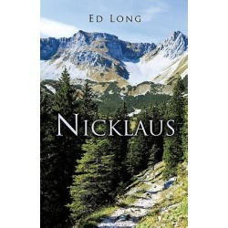 Nicklaus found on Bargain Bro India from cokesbury.com US for $15.99