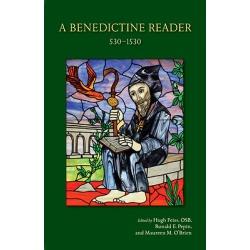A Benedictine Reader - 530-1530