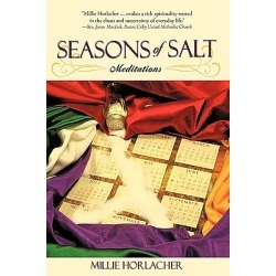 Seasons of Salt found on Bargain Bro India from cokesbury.com US for $19.95