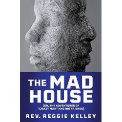 The Mad House found on Bargain Bro India from cokesbury.com US for $16.49