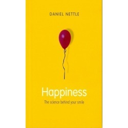 Happiness - The Science Behind Your Smile found on Bargain Bro India from cokesbury.com US for $17.95