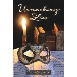 Unmasking Lies found on Bargain Bro India from cokesbury.com US for $15.99