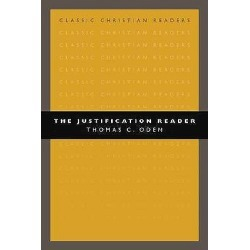 The Justification Reader - Classic Christian Readers