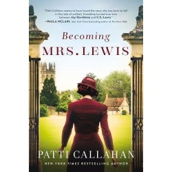 Patti Callahan seems to have found the story she was born to tell in t found on Bargain Bro India from cokesbury.com US for $25.99